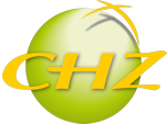 Christliches Heilungs-Zentrum