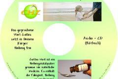 Göttliche Medizin